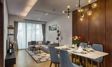 Sở hữu căn hộ tại thành phố đáng sống chỉ với 800 triệu