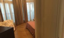 Tôi đang cần cho thuê Sailing 2 phòng ngủ, nhà nội thất đầy đủ