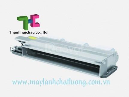 Máy lạnh giấu trần Sumikura nhập khẩu Malaysia giá ưu đãi