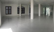 Văn phòng 90m2 đường Sông Đà quận Tân Bình