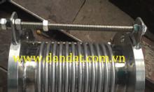 Những tiêu chí-khớp nối mềm, khớp giãn nở inox, khớp nối mềm inox 304