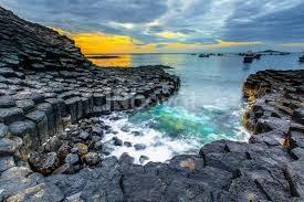 Sở hữu đất biển nhận chuyến du lịch Châu Âu giá siêu tốt chỉ 7,5/m2