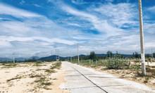 Mua đất vàng sở hữu ngay chuyến du lịch Châu Âu - KDC Hòa Lợi