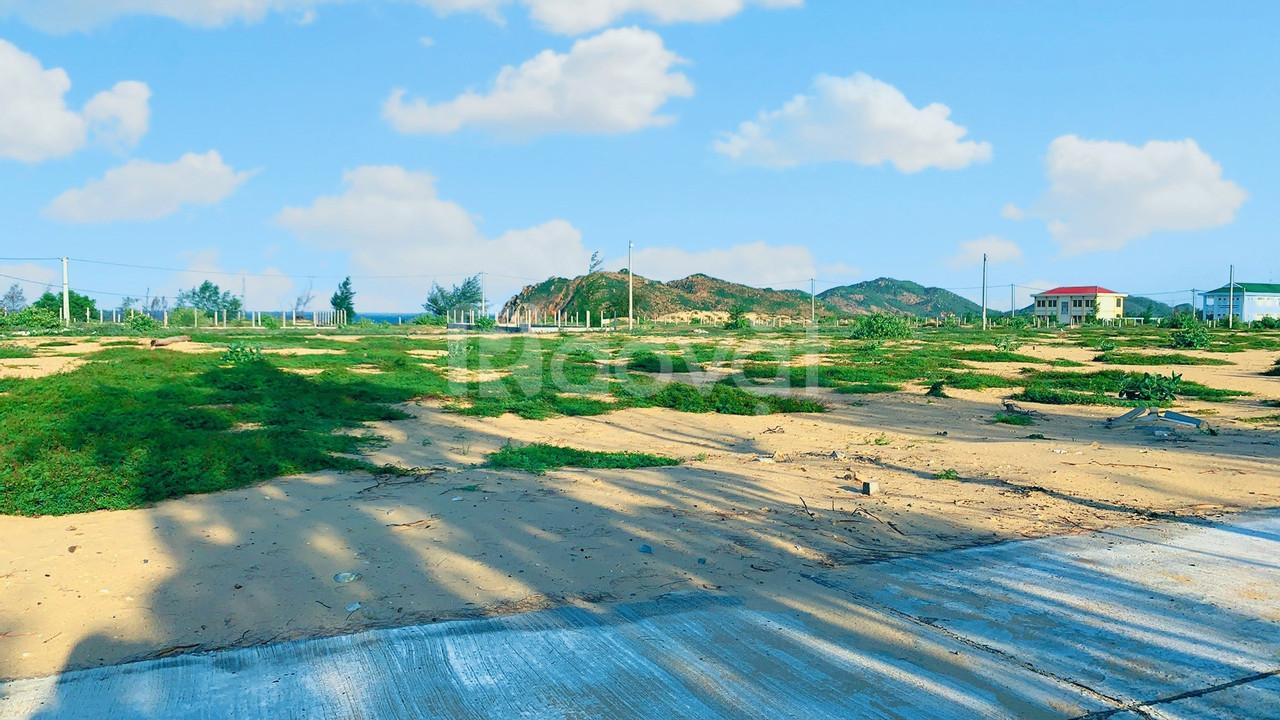 Chiết khấu ngay 4% khi đầu tư đất nền biển sổ đỏ KDC Hòa Lợi