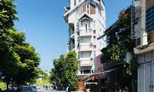 Bán căn nhà kết hợp kinh doanh cực đỉnh tại Phố Ngọc Thụy