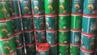 Chuyên phân phối dầu nhớt động cơ Castrol BP chính hãng (ảnh 1)