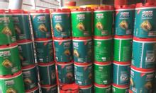 Chuyên phân phối dầu nhớt động cơ Castrol BP chính hãng