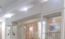 Cần bán gấp căn hộ CT2C khu đô thị Nghĩa Đô ngõ 106 Hoàng Quốc Việt.