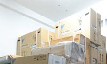 Cho thuê các loại máy lạnh giá rẻ, bao công lắp đặt