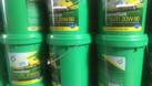 Chuyên phân phối dầu nhớt động cơ Castrol BP chính hãng (ảnh 4)