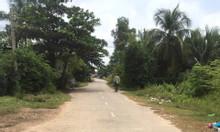 Bán lô đất vị trí đẹp Khu Phố Ninh Tân, thành phố Tây Ninh, giá tốt