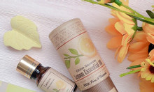 Tinh dầu chanh - Lemon Essential Oil