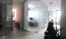 Cho thuê văn phòng phố Đinh Lễ, Tràng Tiền 80-230m2