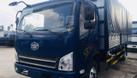 Xe tải 8 tấn ga cơ thùng dài 6m3 huyền thoại (ảnh 3)