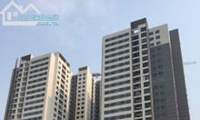 Bán cắt lỗ căn chung cư Việt Đức Complex 3pn -86m giá 2,7 tỷ