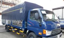 Xe tải Hyundai h150 trả góp miền nam