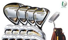 Bộ gậy Golf Honma Beres New 2020 3 sao (Dự kiến ra mắt)