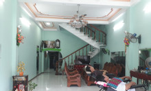 Bán nhà đường Nguyễn Văn Linh, Tuy Hòa, SHR, tiện kinh doanh, giá tốt