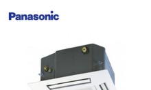 Đh âm trần  Cassette (S-22PU1H5/U-22PV1H5) chính hãng