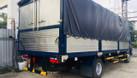 Xe tải 8 tấn ga cơ thùng dài 6m3 huyền thoại (ảnh 4)