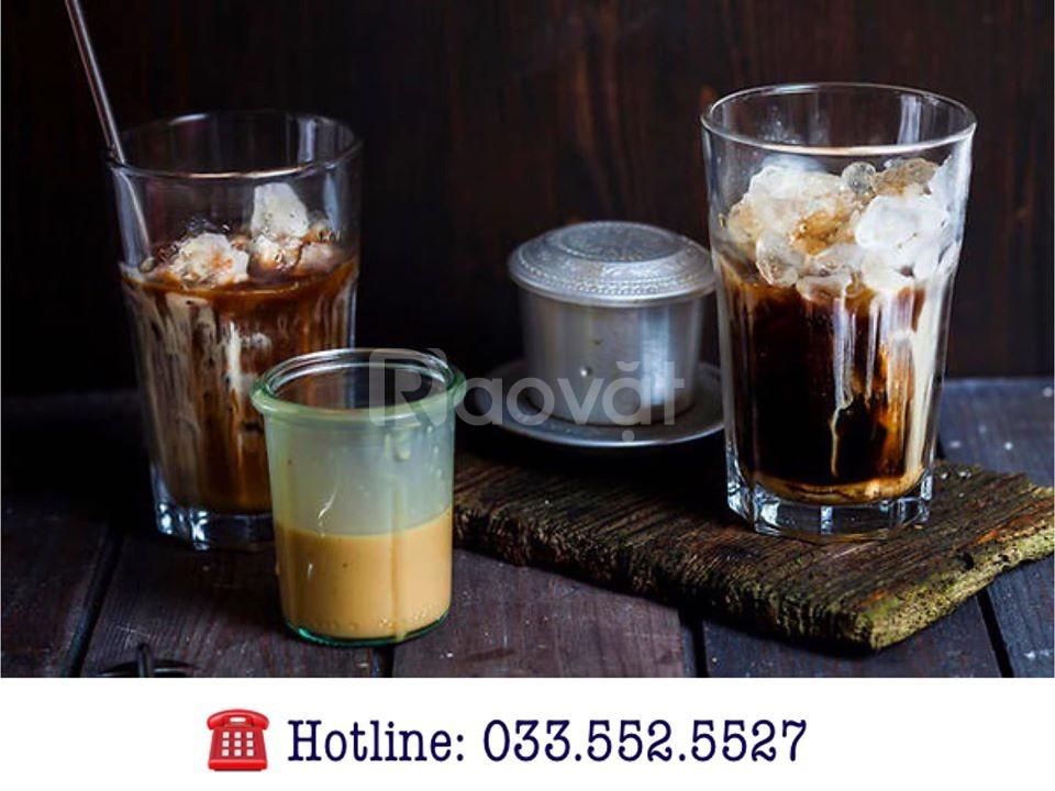Hạt cà phê sạch, uy tín, chất lượng cao (ảnh 4)