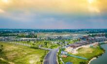 Mở bán dự án ven biển Đà Nẵng - Phân khu mặt tiền sông Cổ Cò