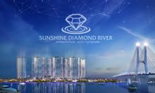 Sunshine Diamon River Q7, Tp.HCM.