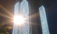 Vì sao thị trường BĐS đang chững mà căn hộ Soleil Đà Nẵng thu hút thế