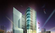 Cho thuê văn phòng hạng A 110m2 -500m2 – 1000m2 tại Lê Văn Lương.
