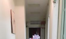Chính chủ bán chung cư mini Phạm Văn Đồng Cầu Giấy DT 50m2.