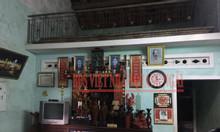 Bán nhà mặt tiền phường Trần Phú chỉ 2xxx triệu