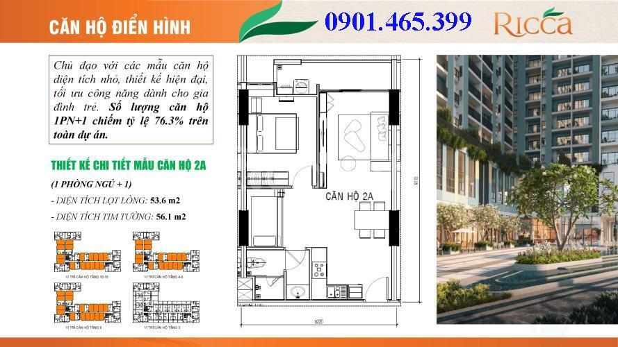 Săp mở bán đợt 1 căn hộ giá rẻ quận 9 chỉ 29 tr/m2 giữ chỗ ngay