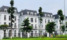 Cho thuê Shophouse mặt phố dự án Embassy Garden.