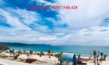 Sở hữu đất biển du lịch - nhận ngay chuyến du lịch Châu Âu