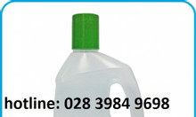 Can rửa chén 1.8L