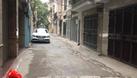 Bán nhà phố Tây Sơn DT 52m2, phân lô, mặt ngõ ôtô (ảnh 2)