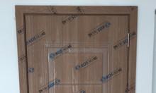 Cửa nhựa ABS Cao cấp, cửa ABS Hàn Quốc