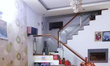 Chính chủ bán nhà 2 tầng đường Trần Tống, diện tích 52m2 giá 4.6 tỷ