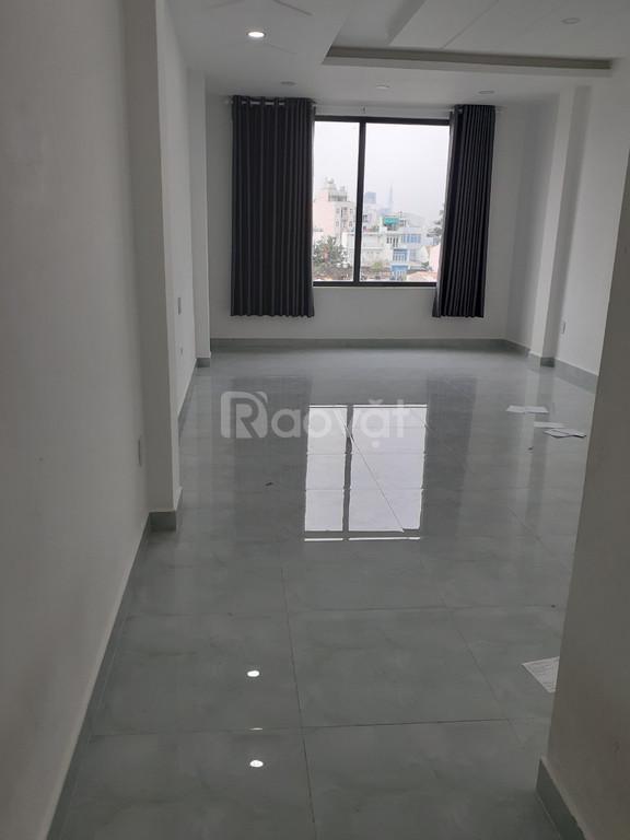 Cho thuê phòng và ở ghép giường tầng ở 384 Dương Bá Trạc, P1, Q8