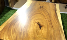 Bàn trà gỗ tự nhiên MTA603
