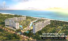 Biệt thự biển Vũng Tàu, 420-500m2, 27 tỷ/căn