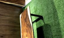 Bàn trà gỗ tự nhiên MTA606