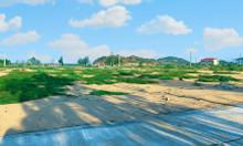 Đất nền biển sổ đỏ sông cầu Phú Yên