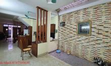 Bán nhà Phùng Khoang Thanh Xuân 70m2x4T, nhỉnh 4 tỷ, cho thuê cực tốt