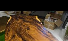 Bàn trà gỗ tự nhiên MT702