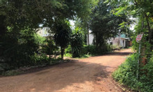 Bán đất chính chủ tại Bà Rịa Vũng Tàu