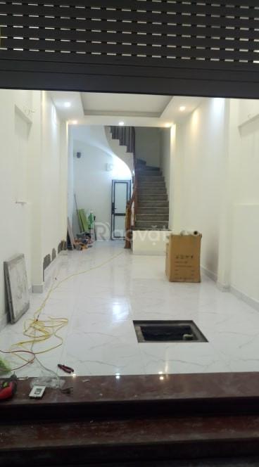 Bán gấp nhà 629/14 Kim Mã, 31m2 x 4 tầng, giá 3.8 tỷ