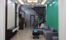 Bán nhà riêng phố Lạc Trung, Minh Khai, Kim Ngưu, Q. HBT, 38m, 3.5 tỷ.