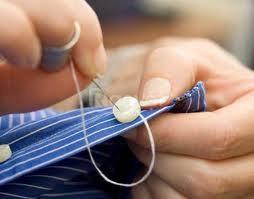 Sửa chữa quần áo lấy ngay - Đống Đa, Hà Nội nhanh, rẻ, đẹp