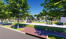 Bán đất nền nhà phố pháp lý minh bạch,cạnh KCN Nhơn Trạch TT linh hoạt